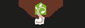 Zimmerei Schmidgall in Zweiflingen Logo